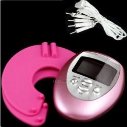 Appareil Electro Stimulation Poitrine Sein Pro