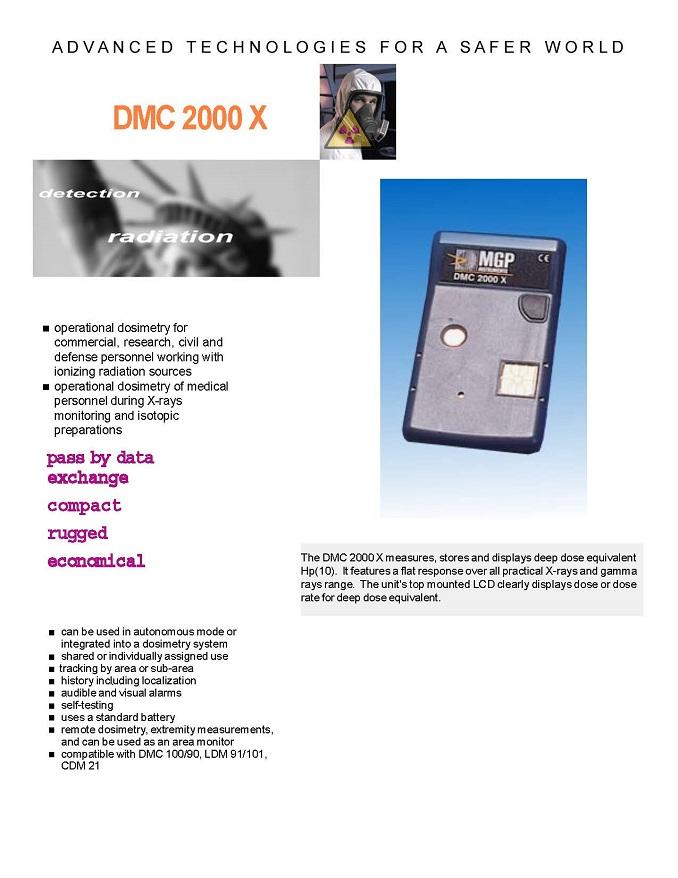 dmc2000x1.jpg