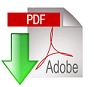 PDF Compteur CDV-715